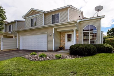 2200 Salvia Lane, Hudson, WI 54016 - MLS#: 5000389