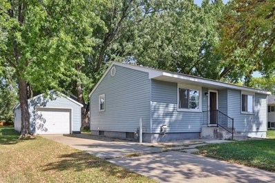 610 W Church Street, Belle Plaine, MN 56011 - MLS#: 5000485