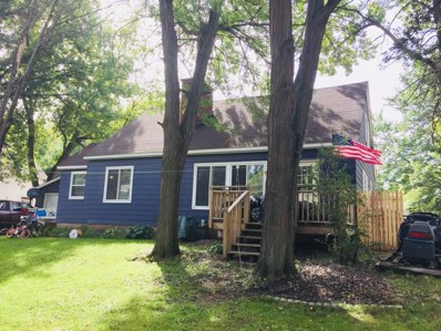 568 2nd Avenue NW, Forest Lake, MN 55025 - MLS#: 5000533