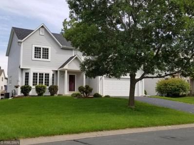 627 Landau Drive, Woodbury, MN 55125 - MLS#: 5000553