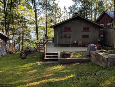 4156 Lake Road 1, Moose Lake, MN 55767 - MLS#: 5000571