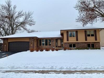 9278 Hyland Creek Road, Bloomington, MN 55437 - MLS#: 5000612