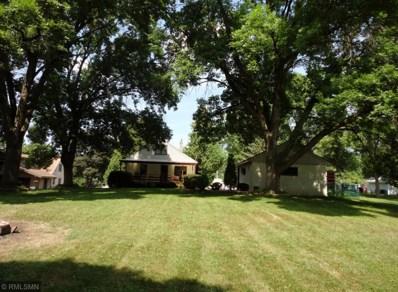 1366 Kohlman Avenue, Maplewood, MN 55109 - MLS#: 5000635