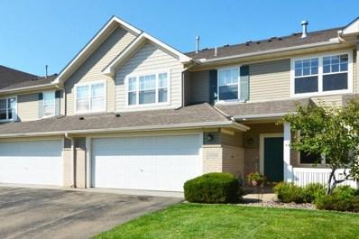 17133 Encina Path UNIT 1203, Lakeville, MN 55024 - MLS#: 5000641