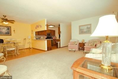 1196 W Royal Oaks Drive, Shoreview, MN 55126 - MLS#: 5000690