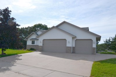 11182 Katherine Avenue, Becker, MN 55308 - MLS#: 5000730