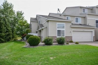6572 Merrimac Lane N, Maple Grove, MN 55311 - MLS#: 5000739