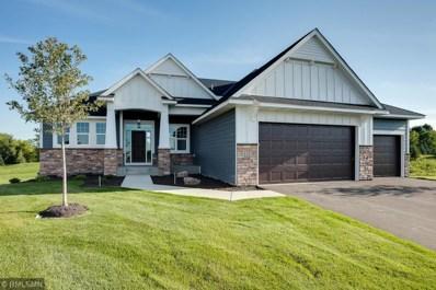 14180 Juneau Lane N, Dayton, MN 55327 - MLS#: 5000745