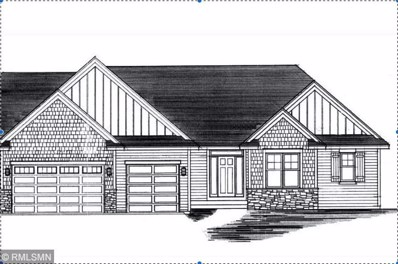 14360 Kingsview Lane N, Dayton, MN 55327 - MLS#: 5000750