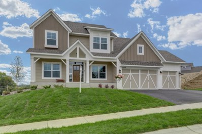 15725 43rd Place N, Plymouth, MN 55446 - MLS#: 5000754
