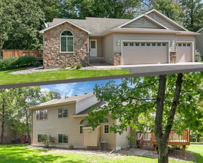 612 Oakwood Drive, Saint Cloud, MN 56304 - MLS#: 5000762