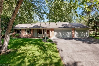 3155 Blackheath Drive, Saint Cloud, MN 56301 - MLS#: 5000767