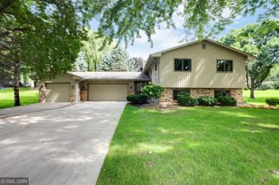 2730 Pineview Lane N, Plymouth, MN 55441 - MLS#: 5000783