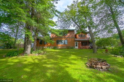 1652 250th Avenue, Luck, WI 54853 - MLS#: 5000799