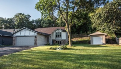 16523 Joplin Path, Lakeville, MN 55044 - MLS#: 5000961