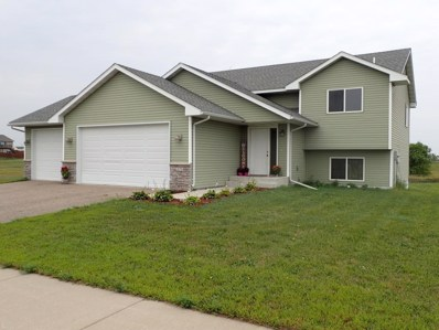 1070 Mitchell Avenue, Clearwater, MN 55320 - MLS#: 5000979