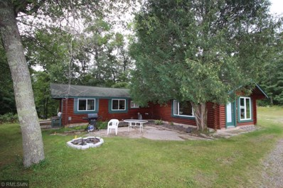 8503 Ski Chalet Drive, Breezy Point, MN 56472 - MLS#: 5000993