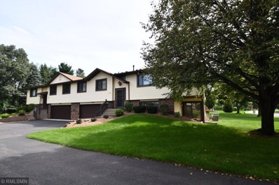 5608 Donegal Drive, Shoreview, MN 55126 - MLS#: 5001022