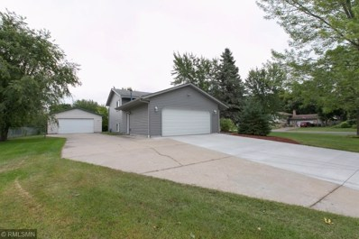 13971 Silverod Street NW, Andover, MN 55304 - MLS#: 5001039