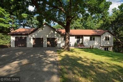 15700 Country Lane, Prior Lake, MN 55372 - MLS#: 5001043