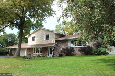 2173 Park Ridge Drive, Shakopee, MN 55379 - MLS#: 5001104