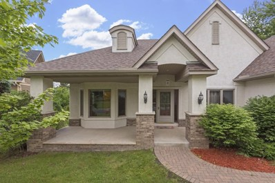 35 Orchid Lane N, Plymouth, MN 55447 - #: 5001129