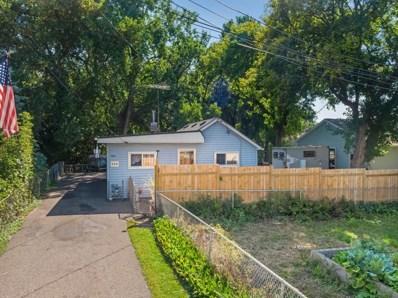 300 Cottage Avenue W, Saint Paul, MN 55117 - MLS#: 5001168