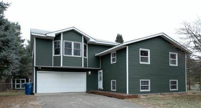 11905 190th Circle NW, Elk River, MN 55330 - MLS#: 5001230