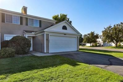 1829 Southcross Drive W UNIT 2101, Burnsville, MN 55306 - MLS#: 5001299