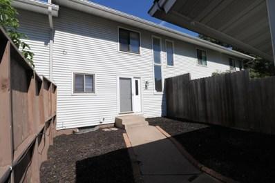 6652 Gretchen Lane N, Oakdale, MN 55128 - MLS#: 5001330
