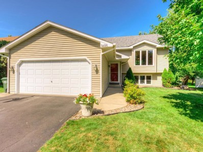 3695 Falcon Way, Eagan, MN 55123 - MLS#: 5001350
