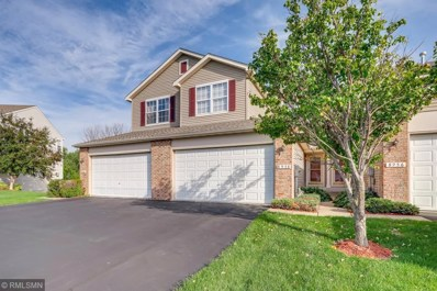 8958 Comstock Lane N, Maple Grove, MN 55311 - MLS#: 5001359