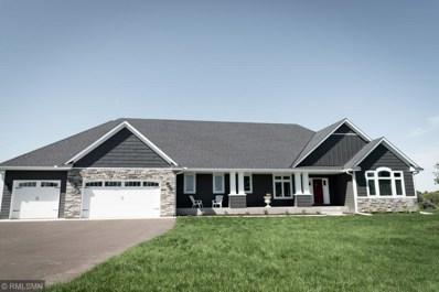 20930 Prairie Hills Lane, Prior Lake, MN 55372 - MLS#: 5001363