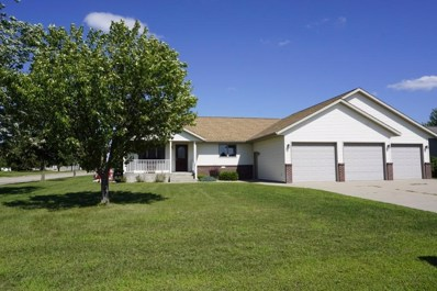 616 1st Street SE, Richmond, MN 56368 - #: 5001415