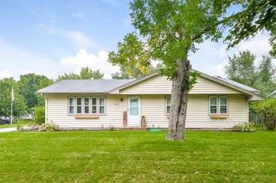 10649 Riverview Place NW, Coon Rapids, MN 55433 - MLS#: 5001423