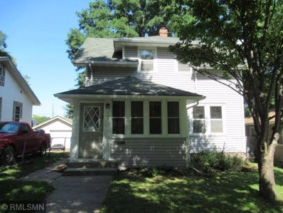 1077 5th Street E, Saint Paul, MN 55106 - MLS#: 5001425