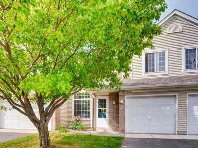 8581 Brinkley Lane, Inver Grove Heights, MN 55076 - MLS#: 5001444