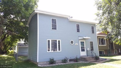 2032 Bush Avenue E, Saint Paul, MN 55119 - MLS#: 5001457