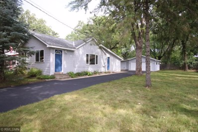 1040 Lake Street N, Big Lake, MN 55309 - MLS#: 5001460