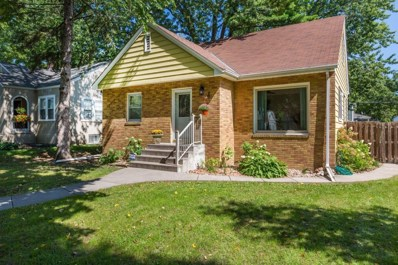 3538 Vincent Avenue N, Minneapolis, MN 55412 - MLS#: 5001535
