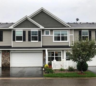 3556 White Pine Way, Stillwater, MN 55082 - MLS#: 5001577