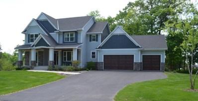 3955 Cherry Avenue, Orono, MN 55364 - MLS#: 5001660