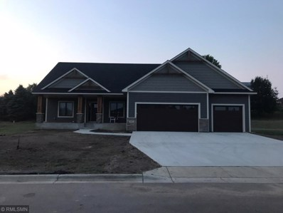 1717 Brent Lane, Northfield, MN 55057 - MLS#: 5001700