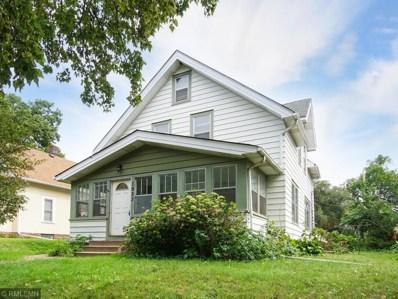 1933 Hayes Street NE, Minneapolis, MN 55418 - MLS#: 5001733