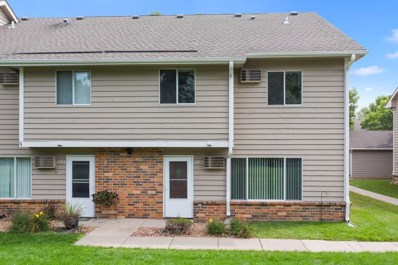 720 W Village Road UNIT 102, Chanhassen, MN 55317 - MLS#: 5001742