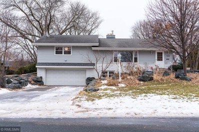 1131 Wills Place, Golden Valley, MN 55422 - #: 5001785