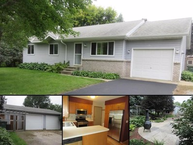 204 Suncrest Court, Avon, MN 56310 - #: 5001799