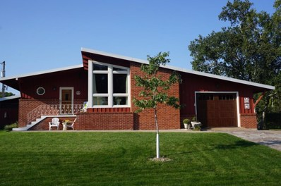 831 Forest Avenue, Albany, MN 56307 - MLS#: 5001820