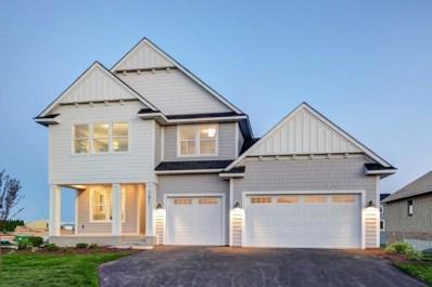 11911 Linden Court N, Lake Elmo, MN 55042 - MLS#: 5001909
