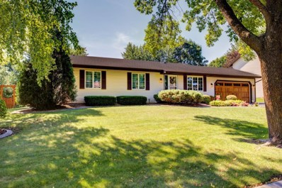 14825 95th Place N, Maple Grove, MN 55369 - MLS#: 5001915